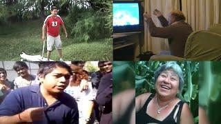 Top 5 Viral Videos!