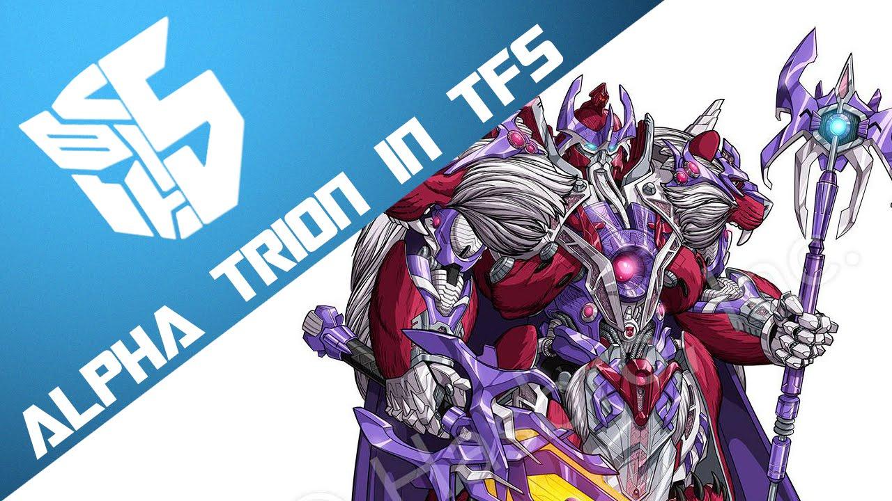alpha trion in tf5 tf5 news by l szlo v n rh i1os com