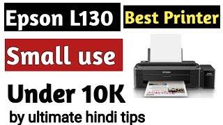epson l130 videos, epson l130 clips - clipfail com