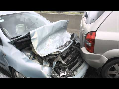 25 - Auto Owners Insurance