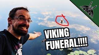 i-did-a-viking-funeral-for-my-tarantula