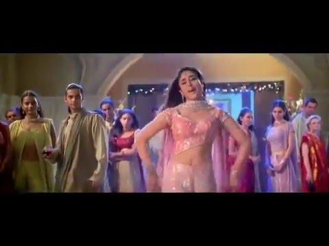 Musica Indu De Salon Bole Chudiyaan Hd Youtube