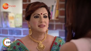 Kundali Bhagya | Best Scene | Episode 133 | Shraddha Arya, Dheeraj Dhoopar, Manit Joura | Zee TV