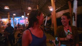 GoldenRatio - Travel Experiences (1st Travelogue)