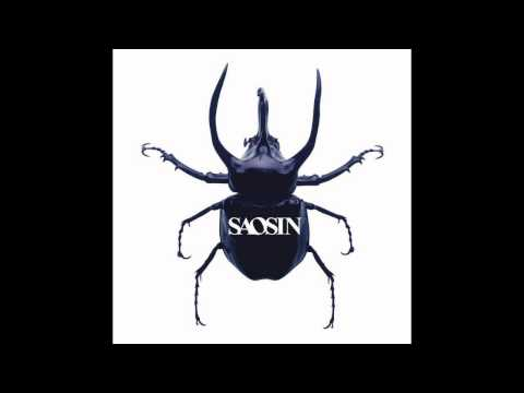 Saosin - Collapse (MX vs. ATV: Untamed Soundtrack)