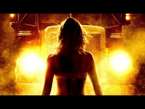 Joy Ride 2: Dead Ahead (2008) Movie Review by JWU