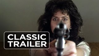 Goodfellas (1990) Official Trailer #2 - Martin Scorsese Movie