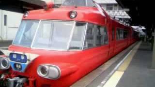 7019F 新川工場入庫