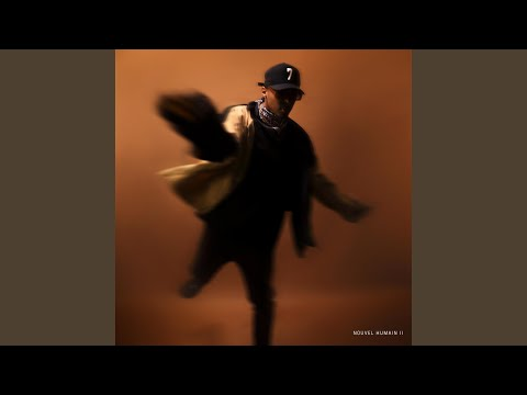 Youtube: Le bigo sonne (feat. Sd & ML)