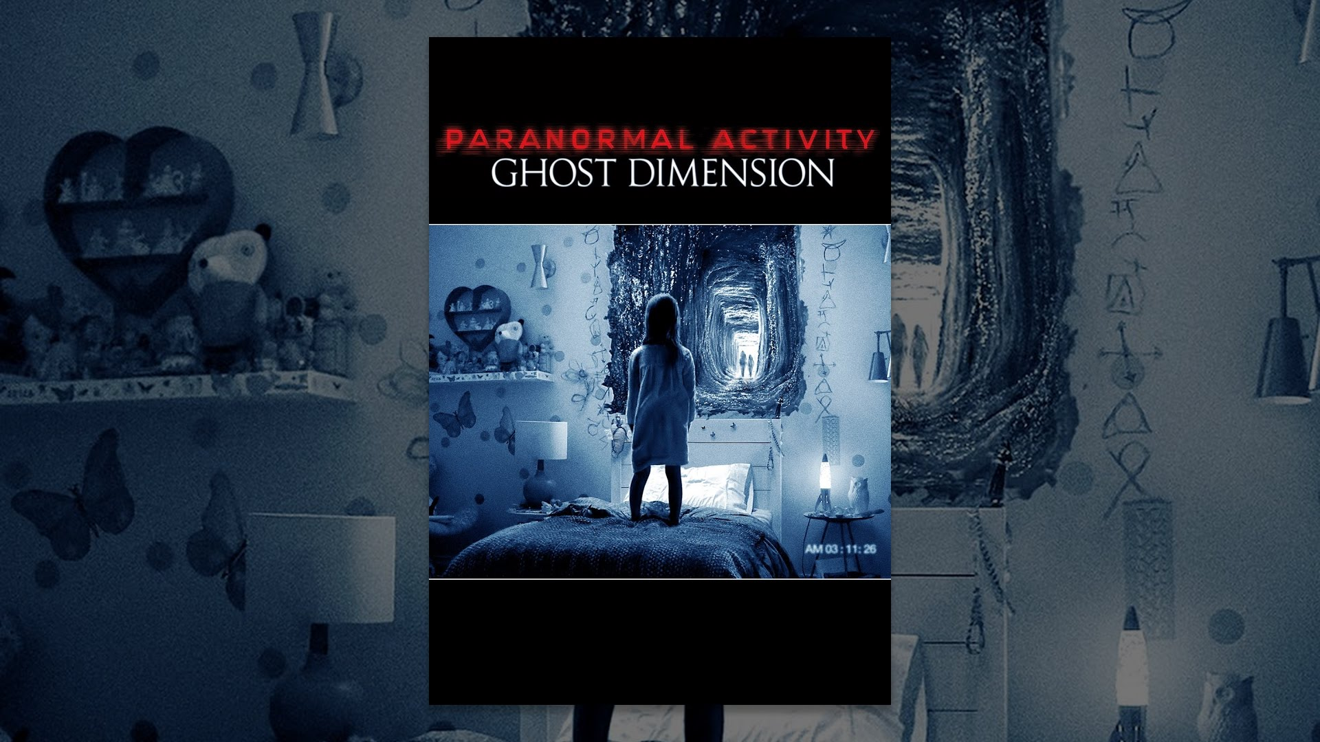 a discussion on ghosts and the paranormal But what is a ghost do you believe in ghosts the question is huge getting people to believe in ghosts automatically forces them to reject key bible verses.