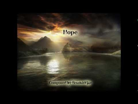 Emotional Music - Hope
