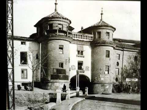 Calatayud-Fotografia antigua