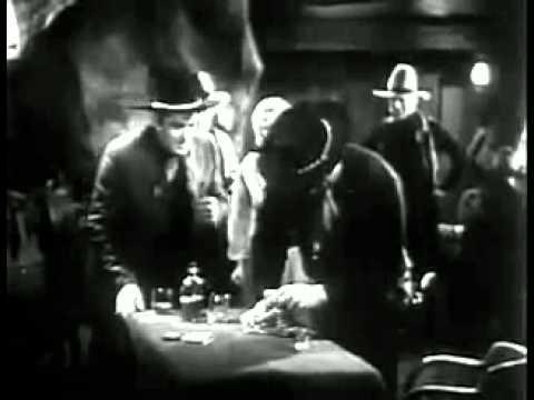 Honor of the Range 1934 Vintage Western Movies