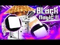 (MUST PLAY) The Best Fighting Game On Roblox | Black Magic 2