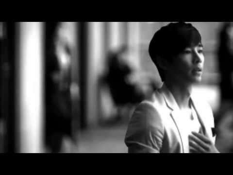 4Men - Once While Living [MV] [HD] [Eng Sub]