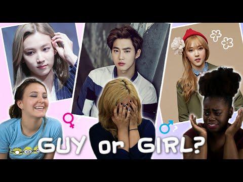 american-girls-take-the-kpop-gender-test
