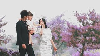 Video Ji sook & Min woo | Can we be happy again? download MP3, 3GP, MP4, WEBM, AVI, FLV April 2018