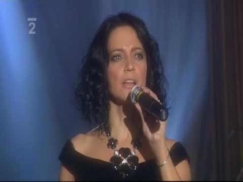 Lucie Bílá - Jsi můj pán (live)