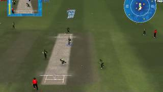Australia vs Pakistan Cricket World Cup Highlights – 2015 – Quarter Final