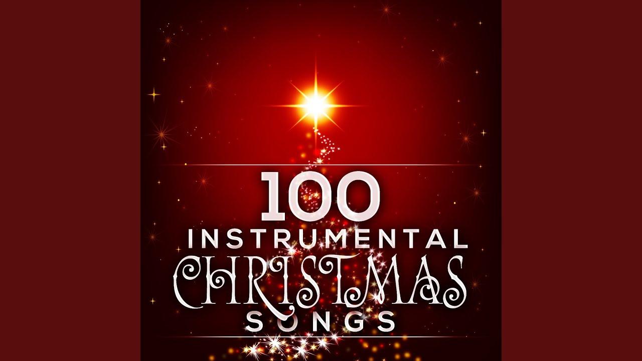 Two-Step Around the Christmas Tree (Originally Performed by Suzy ...