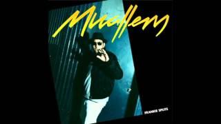 Muallem - Cruicing