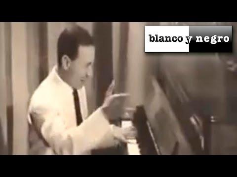 Yolanda Be Cool - We No Speak Americano (Video edit by Pink louder)