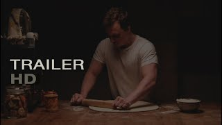 The Cakemaker | Official Trailer | 2018 [HD]