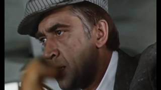 Талант (1977) - 4 серия