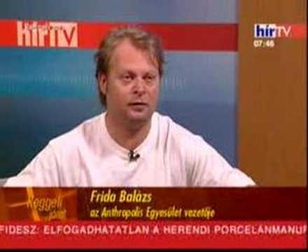 videó a hírkereskedelemről)