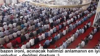 traji_komik_adam_m.mp3