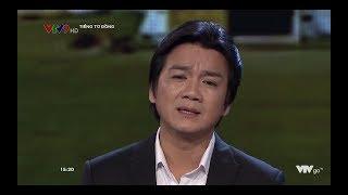 TĐ Người Tình Trên Chiến Trận ( Nam Ai) - NSUT Lê Tứ - NS Hà Như
