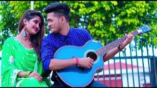 Tere Bina Jeena Saza Ho Gaya - Rooh | Heart Crush Love Story | Remix | Latest Punjabi Sad Songs