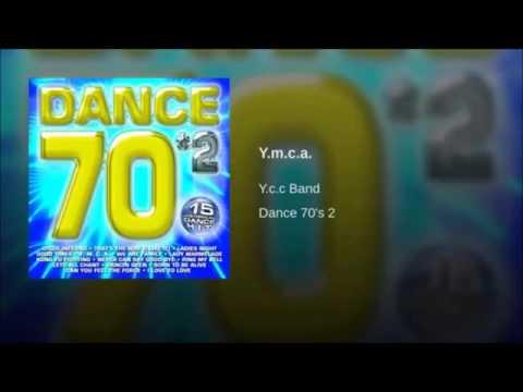 YMCA mp3
