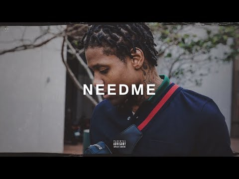 Lil Durk | YFN Lucci | NBA YoungBoy Type Beat - Need Me (Prod. By @MB13Beatz)