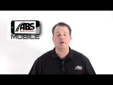 ABS Auto Auctions - NEW AUCTION COMES TO PHOENIX, AZ