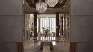 LONGHI | Bespoke Luxury