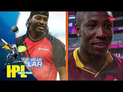 IPL 2018: Match preview of Punjab vs Kolkata and Delhi vs Bangalore
