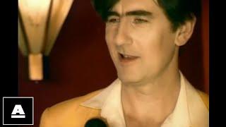 Robert Forster - Cryin' Love