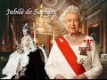 Sapphire Jubilee - Elizabeth II a life in videos