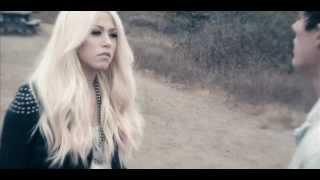 Amelia Lily - You Bring Me Joy (Steve Smart & Westfunk Club Remix)