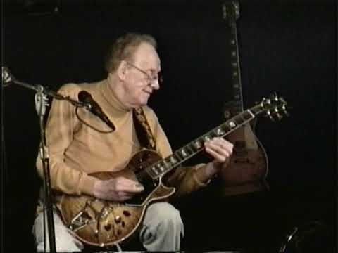 Les Paul     Over The Rainbow   2   82399