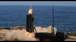 HİSAR - U Hava Savunma Füzesi / SERİ ÜRETİM TARİHİ AÇIKLANDI (2.Sezon Videosu)