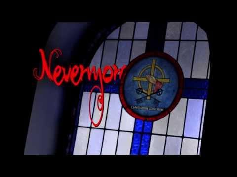 Nevermore  TV