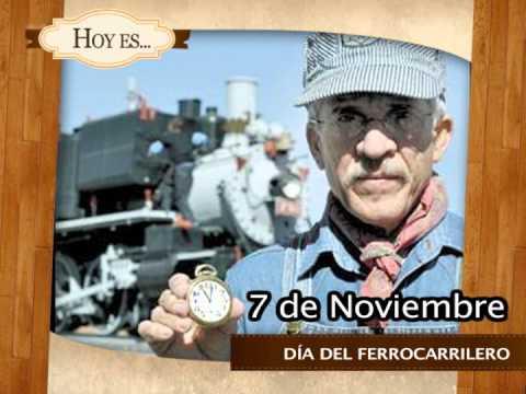 Hoy es 7 de noviembre en m xico se celebra el d a del for Espectaculos del dia de hoy en mexico