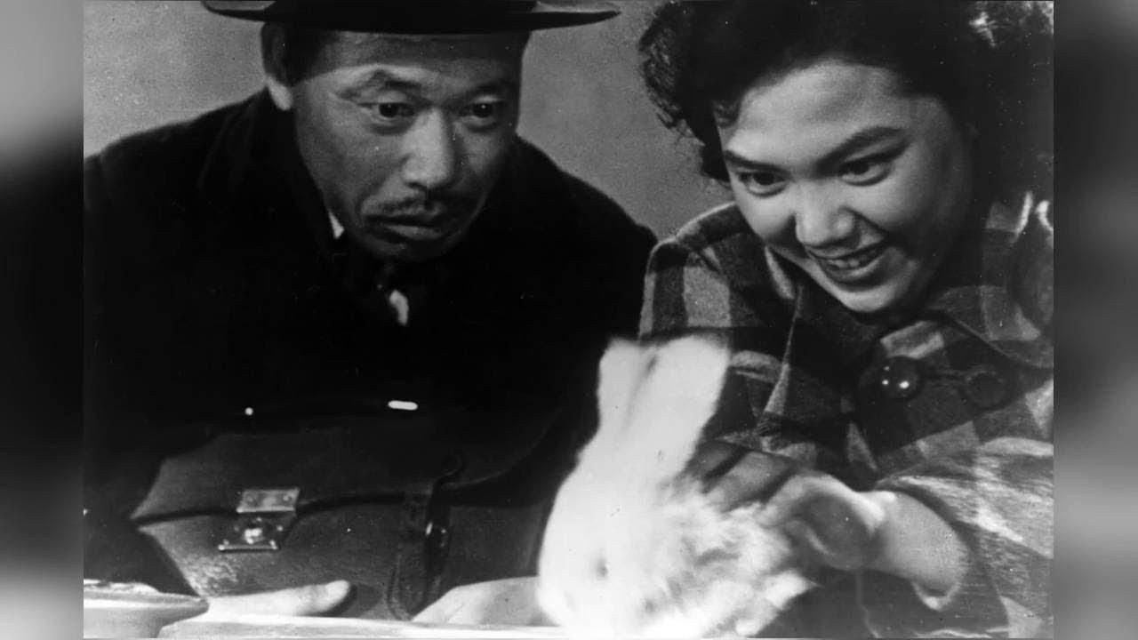 takashi shimura interview