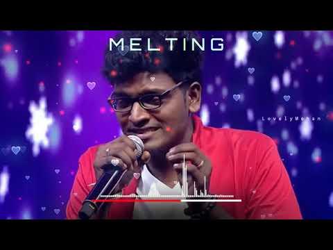 sahana saral thoovutho 💕 by Ajay sang whatsapp status💕 || Tamil love whatsapp status💞
