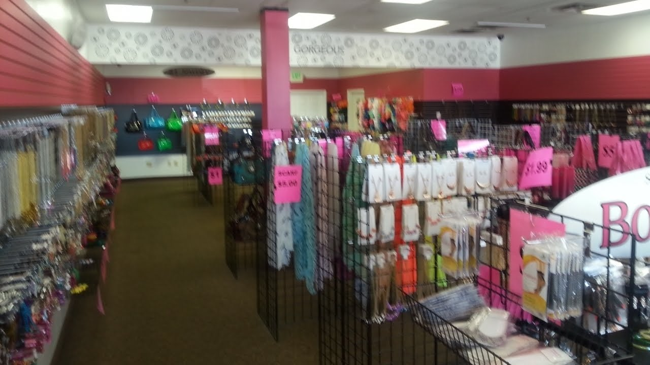 1 Jewelry Galore Trussville Incredible Five Star Review By Sharon M