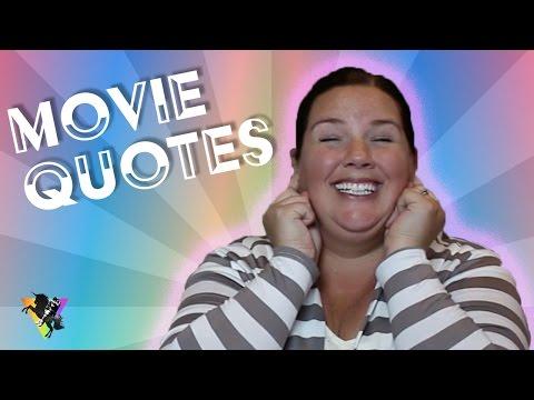 movie-quote-quiz