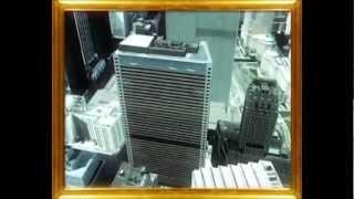 İkiz Kuleler Gerceği Kısa Anlatım!