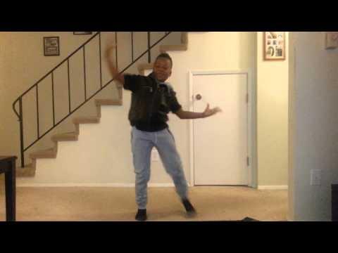 Hit em Folk Dance